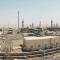 نجحت أنتون بخدماتها التشغيلية والصيانة في دخول  سوق حقل الغاز العراقي